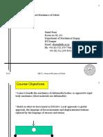 introductionandcartesiantensors_12702