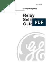 1504455081?v=1 cooper_bussmann fwp 50a14f datasheet pdf fuse (electrical  at gsmportal.co