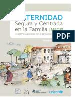 MATERNIDAD SEGURA Y CENTRADA EN LA  FAMILIA.pdf