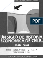 Cariola y Sunkel.pdf