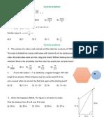Pangea - 9. Klasse en.pdf