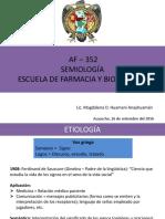 Semiología1_260916