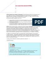 25541189-HTML-Prin-Exemple-Curs.pdf