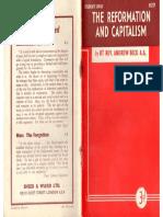 thereformationandcapitalism.pdf