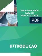 Guia Farmacêutico Hipolabor.pdf