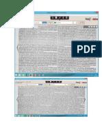 discurso do vice presidente provincia do rio 1837 jornal do comercio.doc