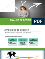 ANALISIS DE DECISIONES1.pdf