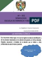 Semiología2_061016
