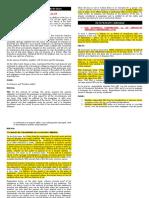 [TRANSPO CASES] MISSING.pdf