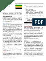 2. Transpo Finals.pdf