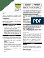 2. NIL Prefinals.pdf