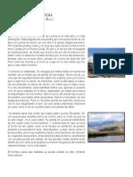 Luvina.pdf