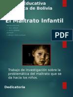 Maltrato Infantil.pptx