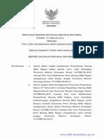 20161117134941pmk 57 2016 Ttg Tata-cara-pelaksanaan Sewa-bmn