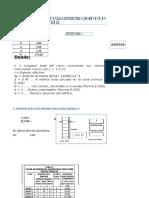 calculos-centroide-11.xlsx