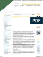 Alexitimia_ Como Mecanismo Explicativo de Alteraciones Psicosomáticas _ Estudio Del Psicoanálisis y Psicología