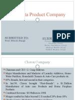 thebritaproductcompany-151202065742-lva1-app6891.pptx