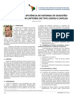 artigo_diagnosticodaeficienciadesistemas.pdf