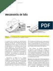 Librodeslizamientosti_cap2 (1) Full Falla Progresiva Okokokokokokokoko