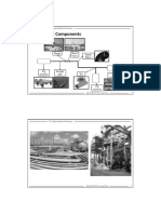 Ch 02 Piping and Pipeline Maintenance.pdf