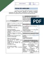 II Unidad - Redacción 20152 MI HERMANO MIGUEL.docx