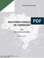 RelatórioConclusivo_MPF-PI_1.pdf