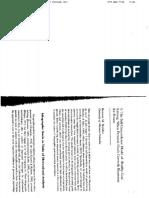 02 =Sheldon 2002 - The self-concordance model of healthy goal-striving ....pdf
