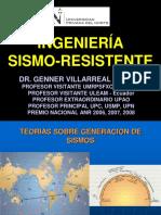 UPN 2015.pdf