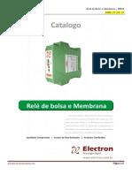 Catalogo Rbm
