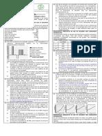 Icfes Matematica 041-110