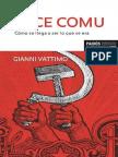 Ecce Comu - Gianni