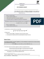 2. Números reales.pdf