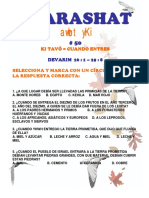 Parashat Ki Tabó # 50 Adol 6017.pdf