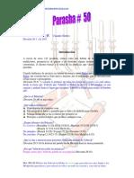 Parashat Ki Tabó # 50 Jov 6017.pdf