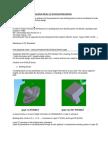 Generate 3d Idf Data En