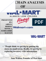 walmart-valuechainanalysis-130228094748-phpapp02 (1).ppt