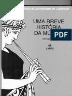 umabrevehistoriadamsica-130620144526-phpapp01.pdf
