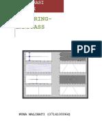 nuha Malihati_filtering bandpass.docx