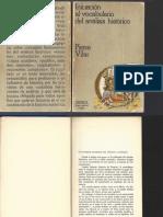 P. Vilar. Diversos contenidos.pdf
