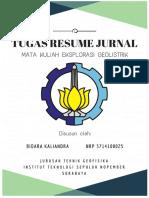 resume jurnal geolistrik.docx