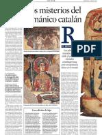 Catalunya-Romanico-1