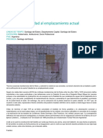 Traslado de la ciudad al emplazamiento actual.pdf