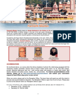 2016 Parmarth Info June (1)