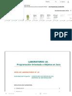 laboratorio 10_