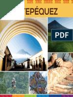 mapa-sacatepequez