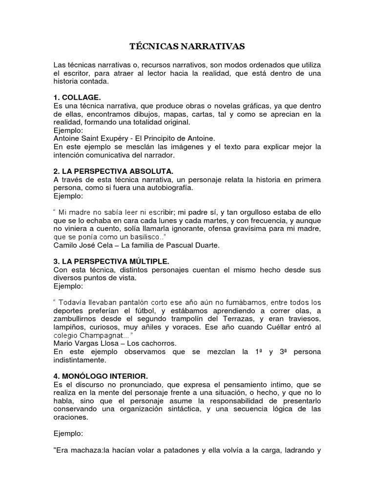 Ejemplo Cv Agente Comercial Inmobiliario - Pays Marennes Oleron