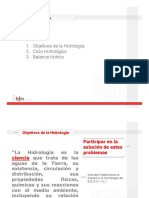 Ciclo_Hidrologico_Balance_Hidrico.ppt.pdf