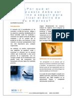 controlpersupuestario.pdf