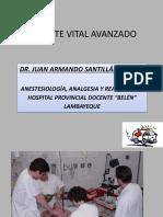 RCP-AVANZADA