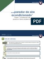 aire acondicionado 9.pdf